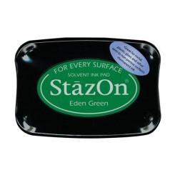 StazOn Eden Green