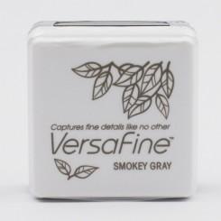 Tinta pequeña Smokey Gray