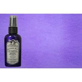 Glimmer Mist Fully Purple - Tattered Angels