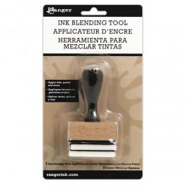 Aplicador de tinta - Ranger