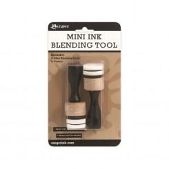 Mini aplicador de tinta - Ranger