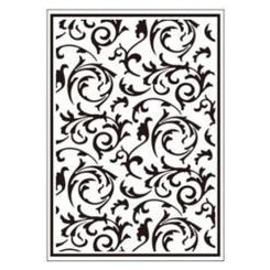 Scrollwork - Scrapberry´s