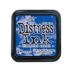 Distress Blueprint Sketch
