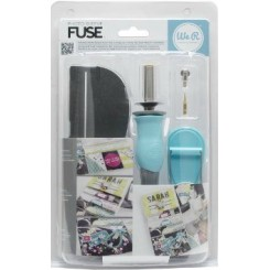 Fuse Tool - We R Memory Keepers