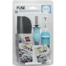 Fuse Tool - We R Memory Keepers