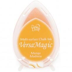 Versamagic Mango Madness - Tsukineko