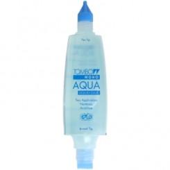 Pegamento líquido Tombow Mono Agua