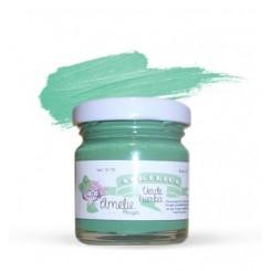 Verde Hierba- Amelie