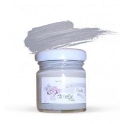 Scrap Chalk Perla - Amelie