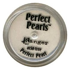 Perfect Pearls - Ranger