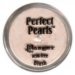 Perfect Blush - Ranger