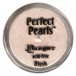 Perfect Blush - Ranger