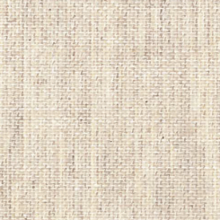 Tela de Lino para Encuadernar - Beige