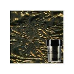 Gold Obsidian - Lindy's Stamp Gang