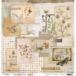 Ultimate Scrap  Collection SCRAPUS04