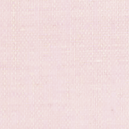 Tela para Encuadernar - Rosa Bebé