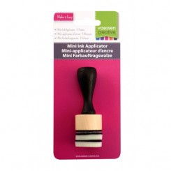 Mini aplicador de tinta - Vaessen Creative
