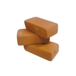 Ladrillos terracota - Stamperia