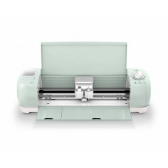 Cricut Explore Air 2 Machine (Adaptador europeo)