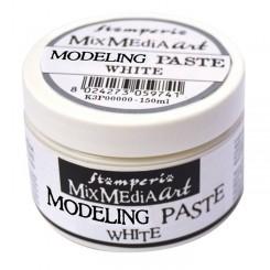 Modelling Paste - Stamperia