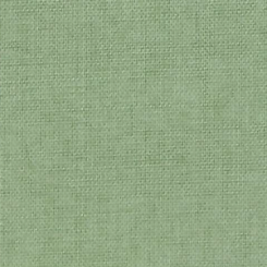 Tela para Encuadernar - Verde Manzana