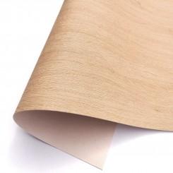 Ecopiel madera - Haya - Kora