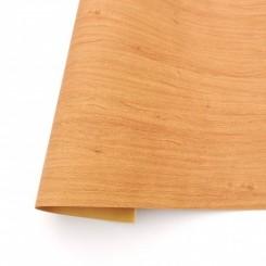 Ecopiel madera - Roble - kora