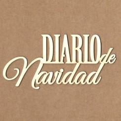 Diario de Navidad - kora