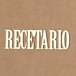 Recetario - Kora