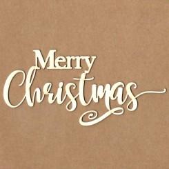 Merry Christmas - Kora