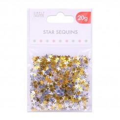 Estrellas -