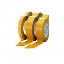 Cinta adhesiva de doble cara 2,5 mm