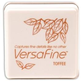 Tinta pequeña Toffee Versafine - Tsukineko