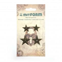 Christmas 2 -Mitform
