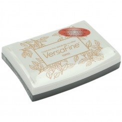 Versafine Toffee