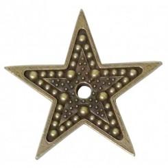 Estrella Puntos - Mitform