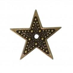 Estrella Puntos Peq - Mitform