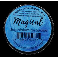 Delphinium Turquoise Magical - Lindy´s