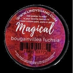 Bougainvillea Fuchsia Magica - Lindy´s