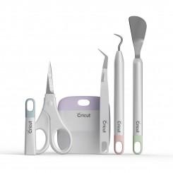 Set de herramientas básicas de Cricut Maker