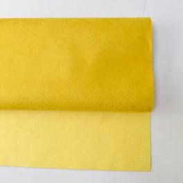 Ecopiel Yellow/Ocher