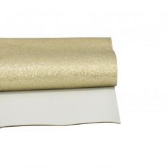 Ecopiel Gold Metal