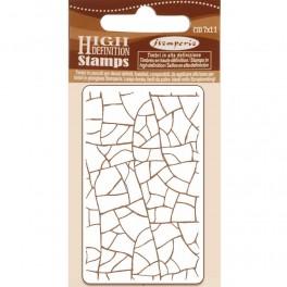 Crackle - Stamperia
