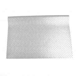 Ecopiel Dot Silver