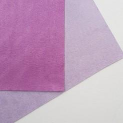 Ante reversible Violet Light /Dark