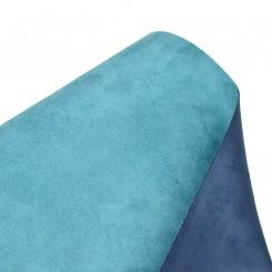 Antelina Blue/Turquoise