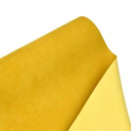 Antelina Yellow/Ocher
