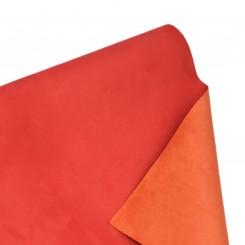 Antelina Red/Orange