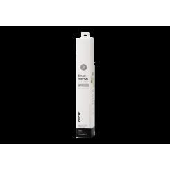 Smart Iron-on Blanco Cricut 0,9 m