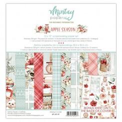 Colección Apple Seaoson-Mintay
